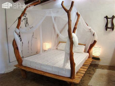 61 diy recycled furniture on a budget wartaku