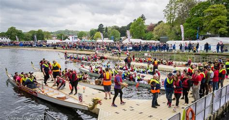 Dragon Boat Festival 2017 Photos by Saltaire Daily Photo Dragon Boat Festival 2017