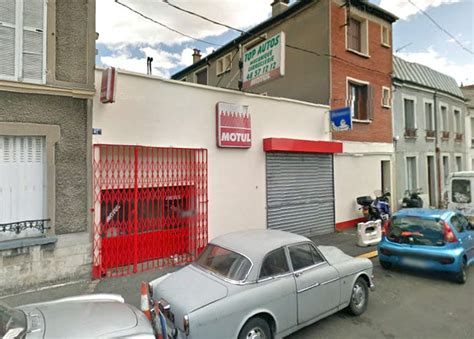 garage auto montreuil garage auto montreuil centre auto montreuil meca service
