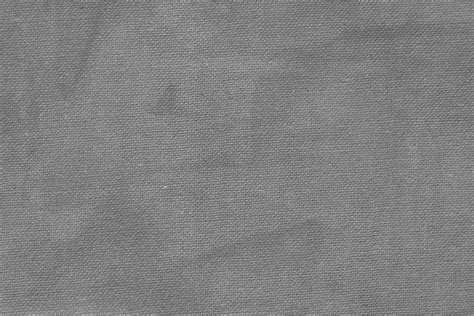 fabric for upholstery gray mottled fabric texture picture free photograph