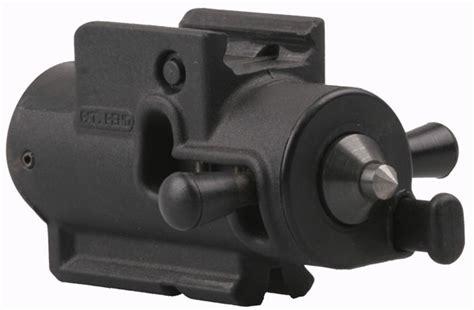glock floor plate glass breaker glock mounted glass breaker the firearm blogthe firearm