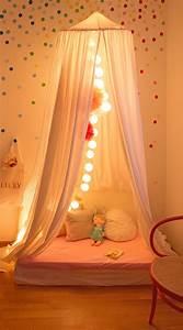 Kinderzimmer Ideen Meine Drei Liebsten DIY Tipps Fr Eine