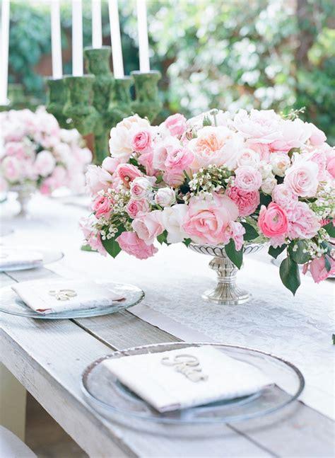 garden garden centerpieces 011 garden centerpieces as diy ornaments zen garden wedding