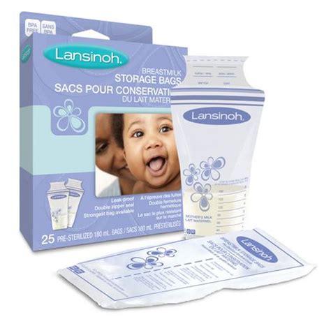 Walmart Gift Registry Baby Shower by Baby Registry And Baby Shower Gift Ideas Myregistry