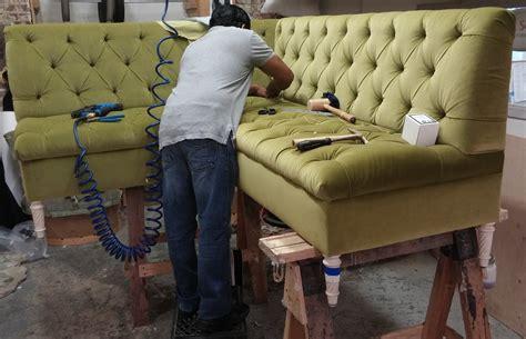 furniture upholstery repair dr sofa furniture repair gallery dr sofa gallery