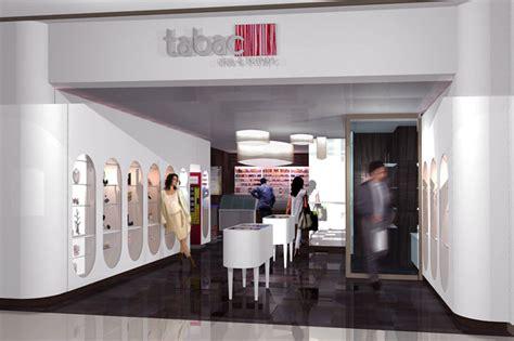 bureau tabac nantes bureau tabac nantes 12 meilleur de image de bureau de