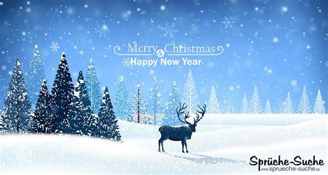 sprueche zu weihnachten merry christmas  happy  year sprueche suche