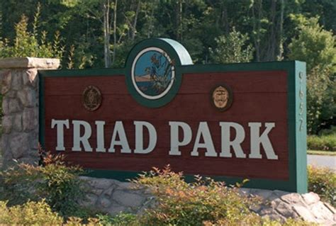 images  interesting places   triad nc