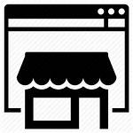 Icon Seo Local Icons Font 512px Library