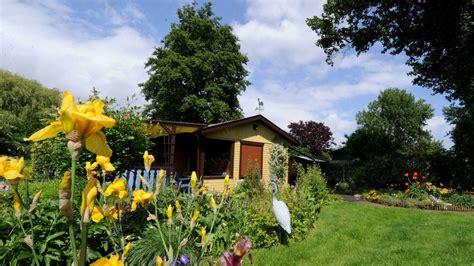 schrebergarten essen mieten kleingartenanlagen die wichtigsten regeln im 220 berblick wohnen