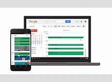 Google Calendar's new Web reminders keep you on task
