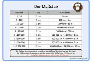 Berechnen Auf Englisch : plan 5 8 massstab quader grundfertigkeiten h2rigis jimdo page ~ Themetempest.com Abrechnung