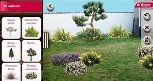 semez plantez et recoltez en toute simplicite grace a ces With dessiner son jardin en 3d gratuit
