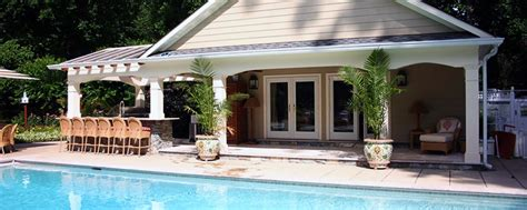 house plans with pool house plans with a pool pool house floor plans ideas
