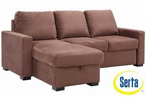 mattress for futon sofa bestsciaticatreatmentscom With sofa bed serta mattress