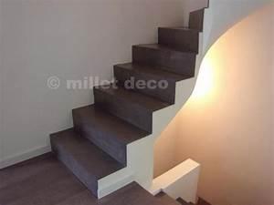 Beton Cire Deco : beton cir b ton cir versailles b ton cir nanterre ~ Premium-room.com Idées de Décoration