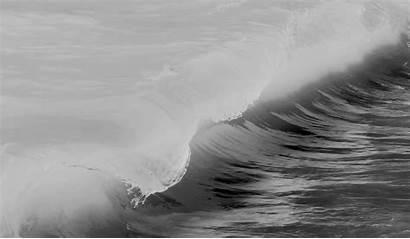 Ocean Wallpapers Desktop Screen Phone Wallpapersin4k