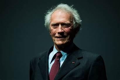 Eastwood Clint Unforgiven Restored Presents During Copy