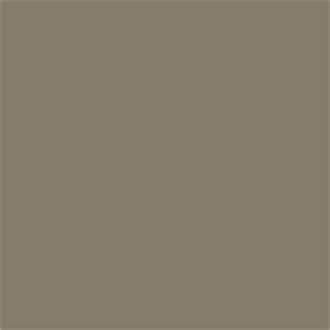 anonymous paint color sw 7046 by sherwin williams view
