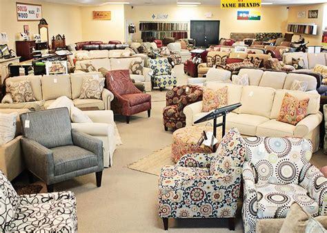Upholstery In Birmingham Al by Barnett Furniture Furniture Store Trussville Birmingham