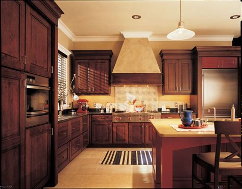 Medallion Cabinets Outlet by Medallion Cabinetry Calistoga Kitchen Cabinets