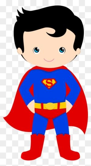baby superman clipart transparent png clipart images