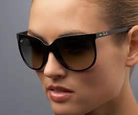 cat eye sunglasses fashion room cat eye sunglasses