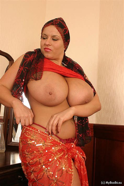 Pakistani Fat Aunty Xxx Photo [real Bbw Muslim Girls Porn