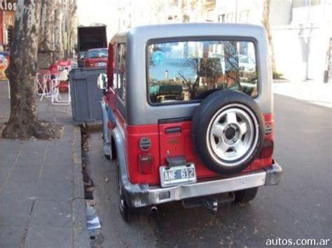 kia jeep 2010 ars 35 000 kia jeep asia rocsta con fotos en palermo