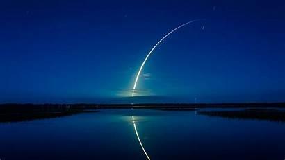 4k Space Wallpapers Sky Rocket Stars Reach