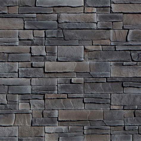 Fusion Stone | Easy to Install Thin Stone Veneer | Schut's