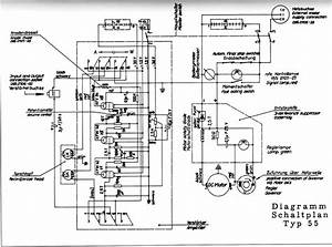 B O Bang Olufsen Schematics Diagram Beocord 3300 Pdf