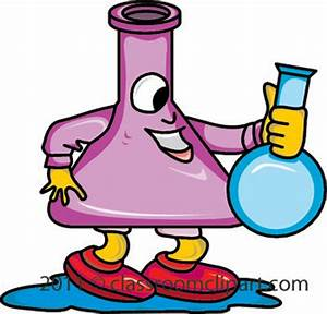 Science : 21411_sci_16A : Classroom Clipart