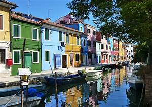 I, Fiumi, Navigabili, In, Italia, Per, Una, Vacanza, In, Houseboat