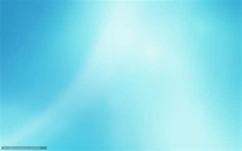 Baixar Wallpaper azul, azul, luz Papis de parede grtis na