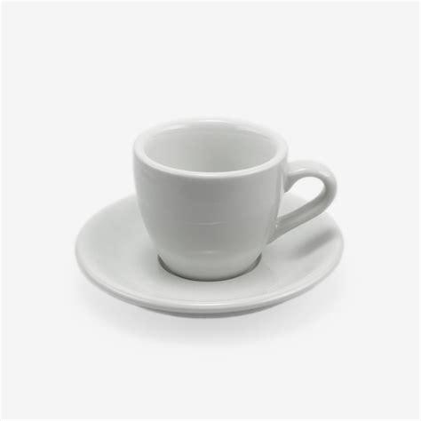 demitasse cups acme demitasse cups blixt coffee