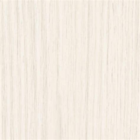 White Wood Grain Texture Seamless 04376