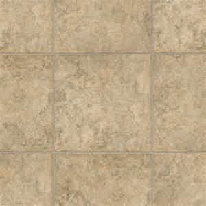 pebble look vinyl flooring greencheese org