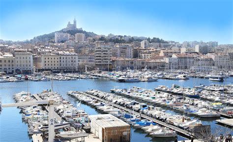 htel marseille vieux port hotel vue charme et 233 cologie 224 marseille vieux port
