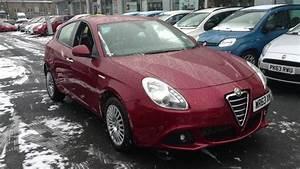 Fiat Giulietta : blackburn motor park fiat volvo renault alfa motorparks ~ Gottalentnigeria.com Avis de Voitures