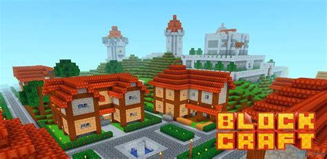 block craft 3d 2 3 5 apk file block craft 3d 2 3 5 147 apk apk4fun