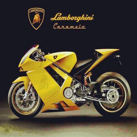 lamborghini motorcycle lamborghini motorcycle cars bikes etc pinterest