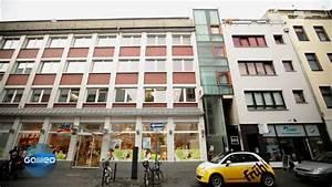 Schmalste Haus Deutschlands : das schmalste haus deutschlands ~ Orissabook.com Haus und Dekorationen