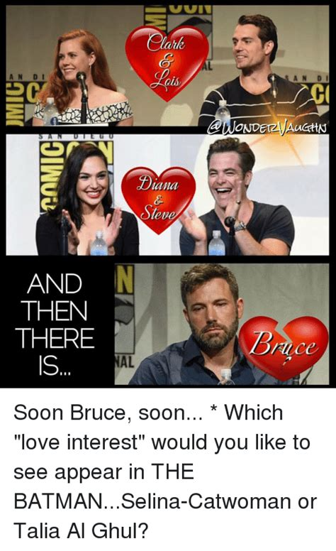 best memes about bane and talia bane and talia memes 25 best memes about selina selina memes 25