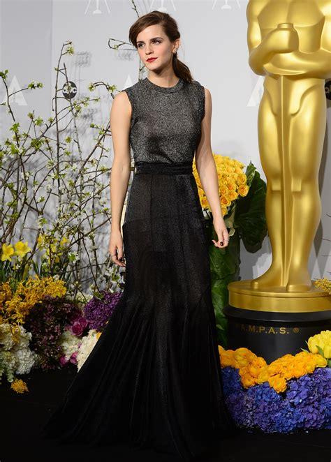 Emma Watson Photo Pics Wallpaper
