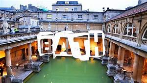 Top 10 Things To Do In Bath  England  Visit Bath