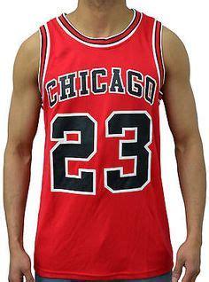 basketball vests images basketball vests