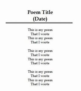 ode poem examples Quotes