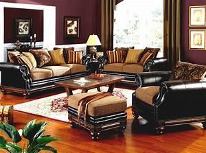 living room furniture sets ikea home decor takcopcom With living room furniture sets for sale ikea