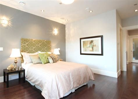 bedroom bedroom accent wallpaper master wall paint ideas